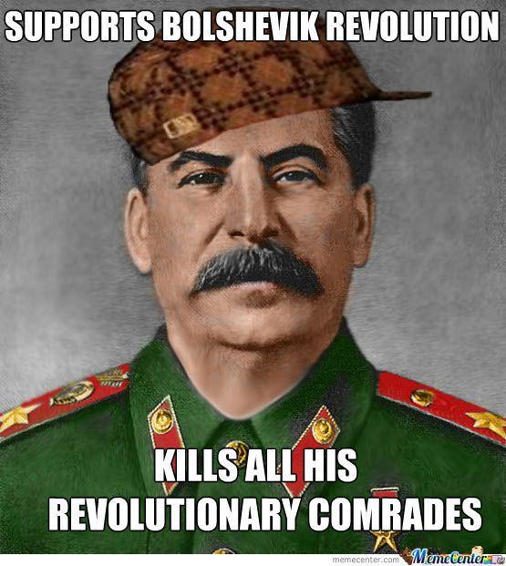 Joseph stalin stalingrad quotes