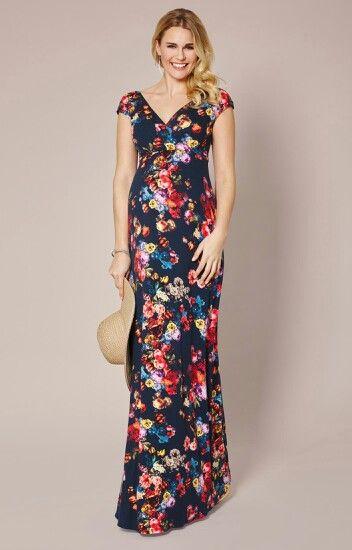 Maxi dress<3