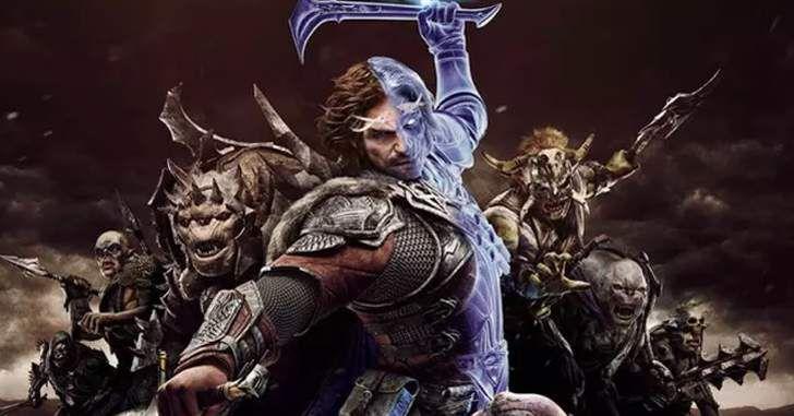 Uma jornada para abalar as estruturas de Mordor! A Warner Bros. liberou um novo trailer para seu mais novo jogo, Terra Média: Sombras da Guerra, previsto para lançamento em outubro deste ano. O vídeo traz a dupla principal, Talion e Celebrimbor, que utilizarão seu novo Anel do Poder para liderar um exército contra Sauron. Além …