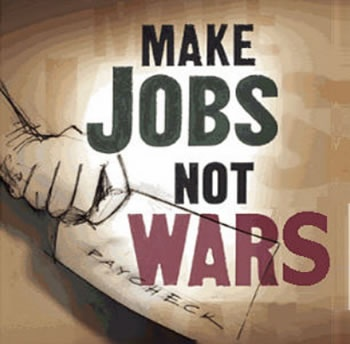 161 best The Military, Congress and War Mongering Corporations - creating signers form for petition
