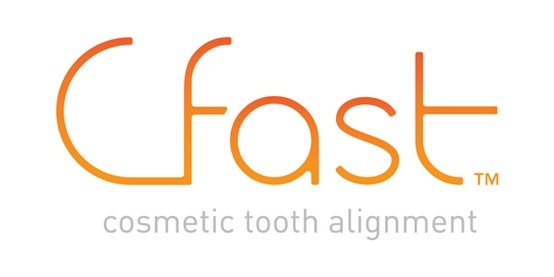 Cfast Cosmetically Focused Adult Straight Teeth