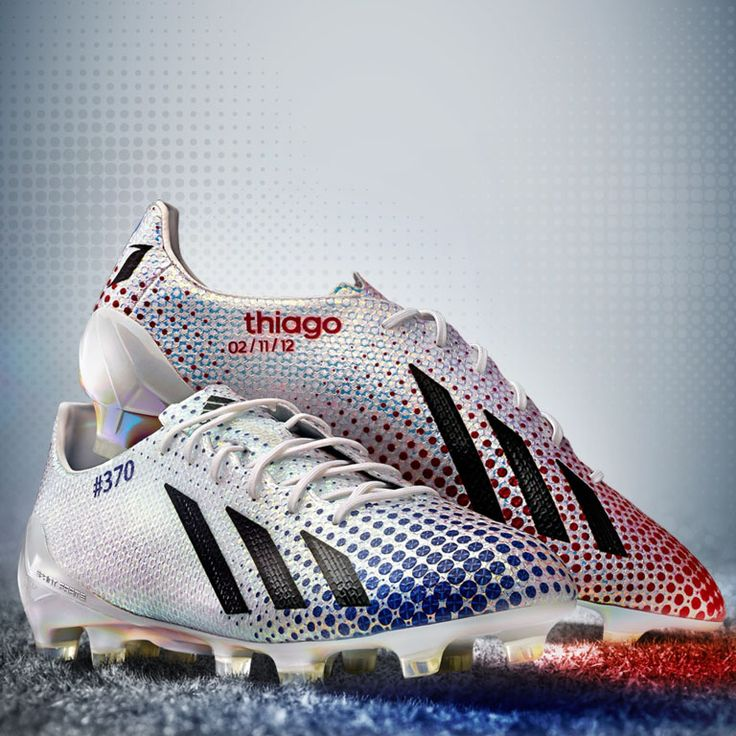 adidas adizero F50 Messi 370 Cleats