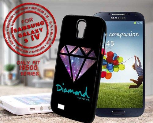 #Diamond #supply #co #nebula #space #galaxy #case  #case #samsung #iphone #cover #accessories