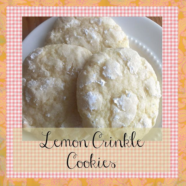 Lemon Whoopie Pie Recipe Cake Mix