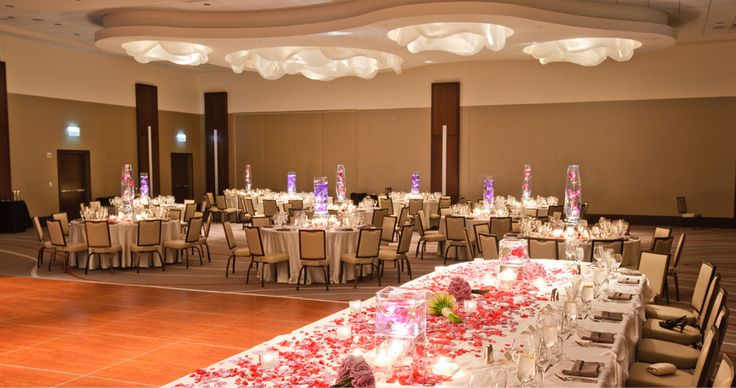 Wedding planners organizes everything for us from venues, caterers, fashion, invitations, bachelor parties, photographers, florist, spa, churches, laws, entertainment, and transport. They make detailed notes of everything to arrange it according to our wish