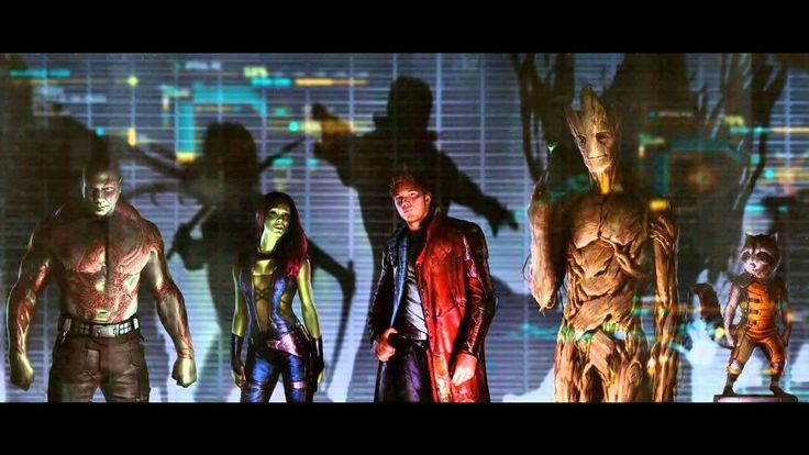 ☪ ~GRATUIT~ Les Gardiens de la Galaxie Streaming Film en Entier HD☪