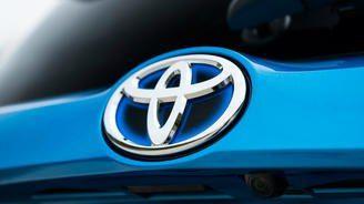 Toyota совместно с Microsoft будет создавать автомобильный искусственный интеллект / Только машины