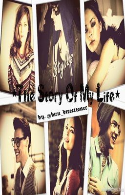 """Read """"⋆The Story Of My Life⋆ - [11] ⋆ I Want See You Again ⋆"""" #wattpad #romance"""