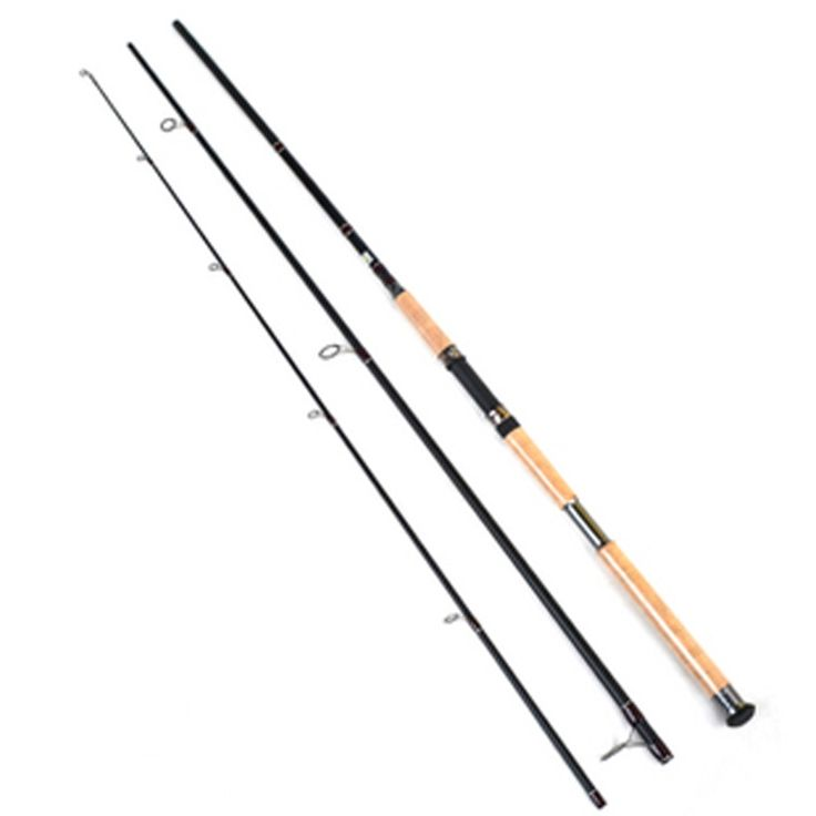 17 best ideas about fishing rods for sale on pinterest | fish, Fishing Gear