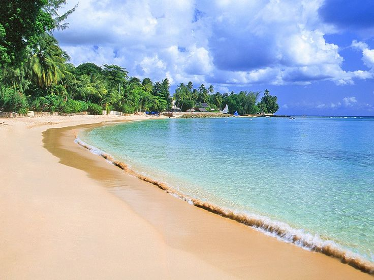 Caribbean Beach Scenes: Best 25+ Barbados Beaches Ideas On Pinterest