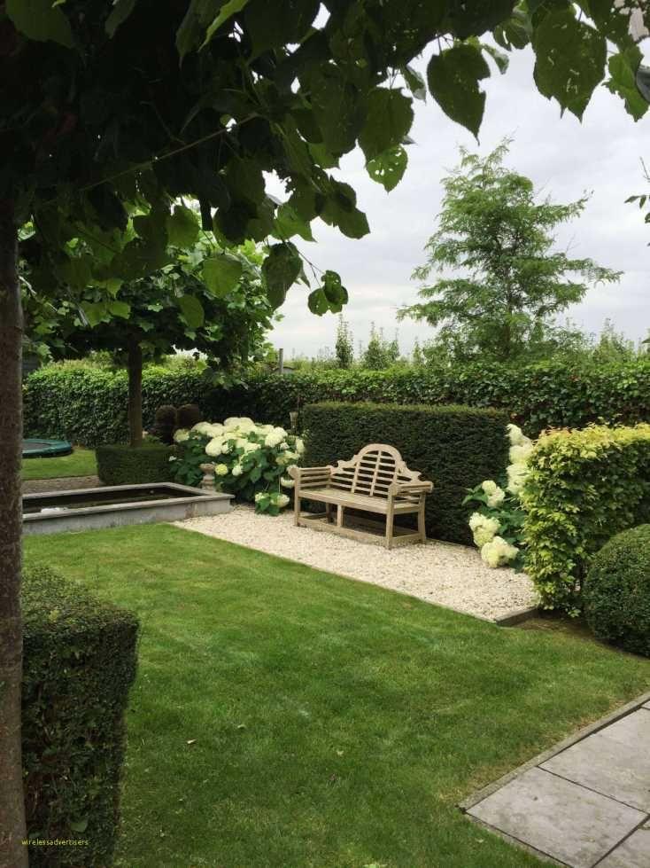 15 Pinterest Gartengestaltung Garten Gestaltung Gartengestaltung Gartenstuhl Kinder Geniale Tricks Ideen Garten Garten Landschaftsbau Gartengestaltung