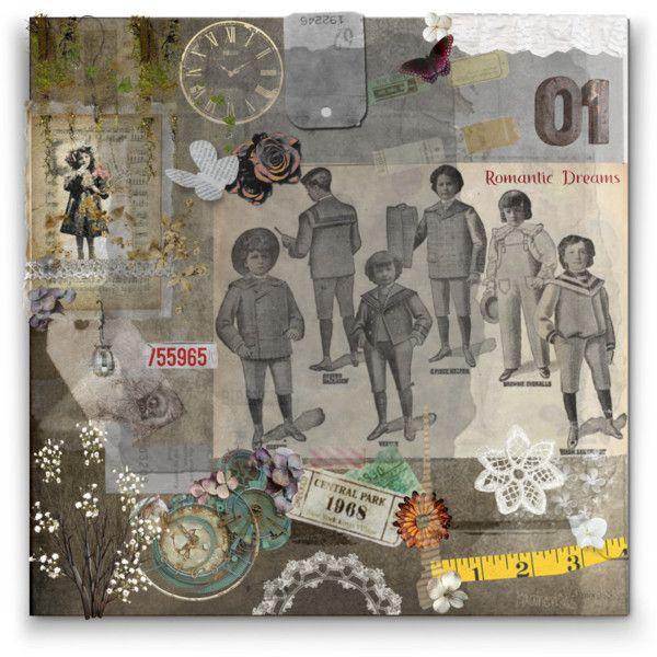 タイトルなし #215 by countryroom on Polyvore featuring art