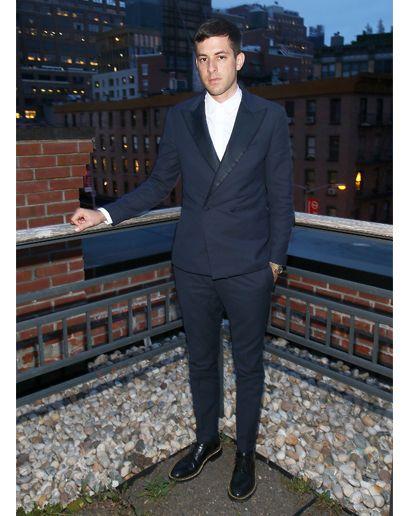 12 Best Cop List Images On Pinterest Gentleman Fashion