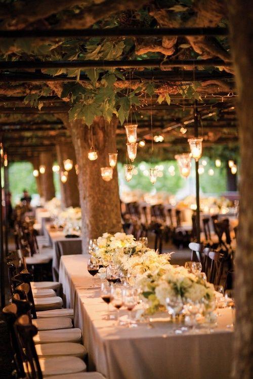 Trouwlocatie voor het feest : Trouwfeest locatie Kelly Caresse | Wedding wednesday: De trouwlocatie regelen