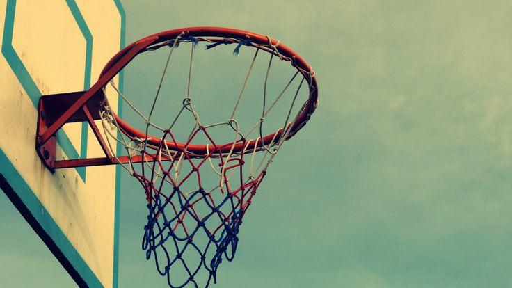 basketball - Background hd