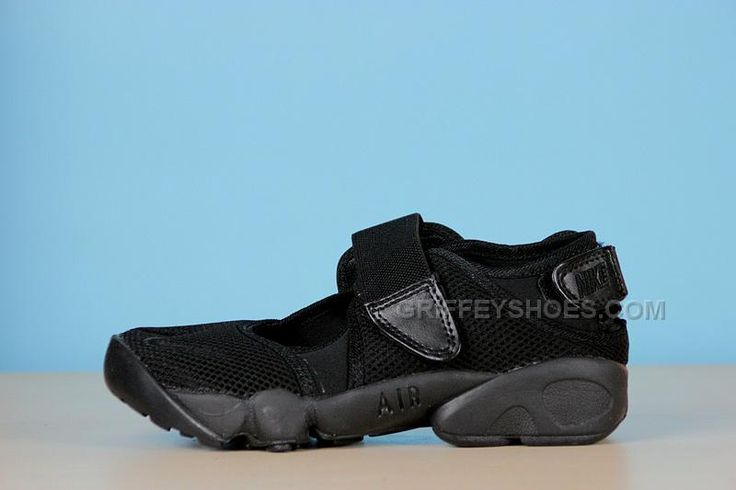 http://www.griffeyshoes.com/nike-air-rift-br-womens-and-mens-air-rift-315766006-blackcool-grey.html Only$64.00 #NIKE AIR RIFT BR WOMENS AND MENS AIR RIFT 315766-006 BLACK/COOL GREY #Free #Shipping!