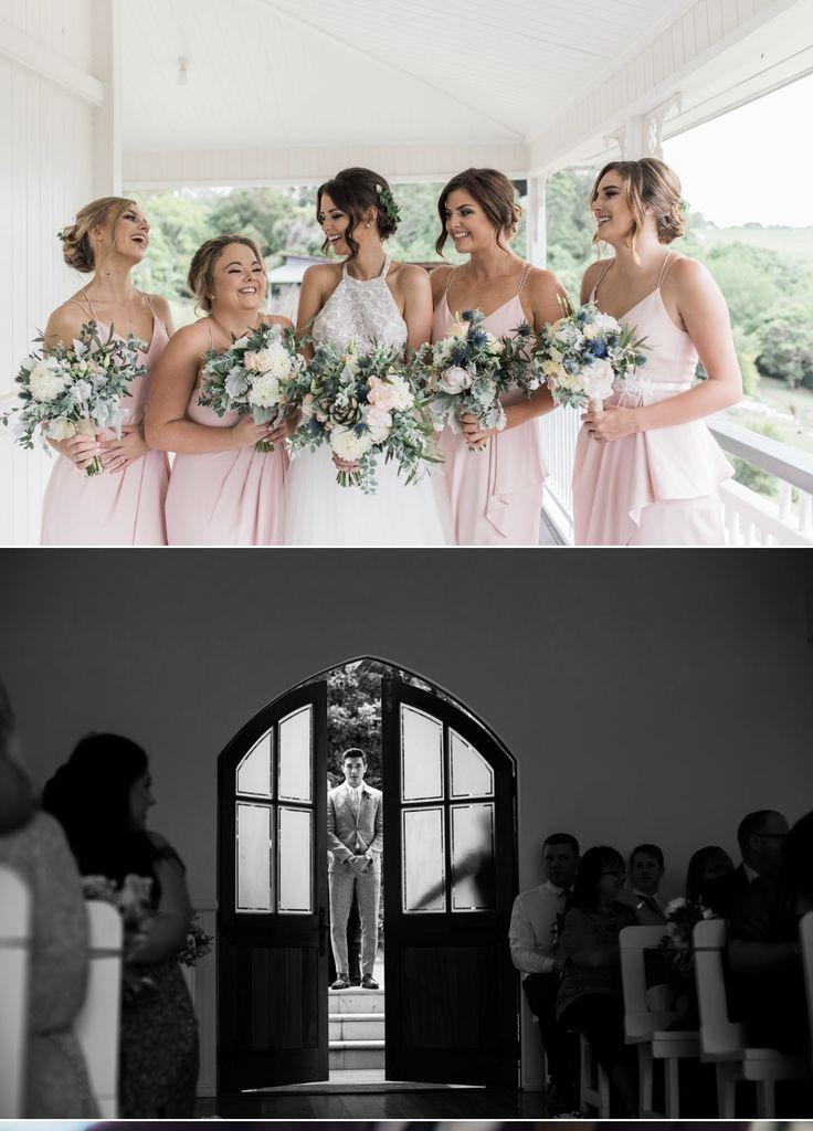 Jess and Gabriel Wedding | Jess, gabriel wedding, Wedding ...