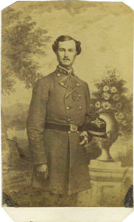 3213 Best Confederate Civil War Soldier Images Images On