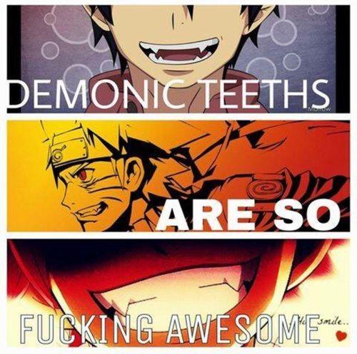 Image de anime, naruto, and rin
