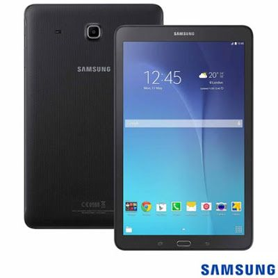 how to find search history on android samsung tab e