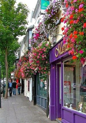 Everything you need to know, visiting Dublin, Ireland