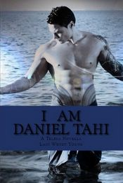 """I am Daniel Tahi (The Telesa Series Book 2)  """"So how did it all start? What did I think of Leila when I first saw her? Did I think she was breathtakingly beautiful the first moment I laid eyes on her? No. Did I fall madly in love with her on that first day we met? No….   What did I notice first then?  Her anger. She reeked of it.""""  A novella that speaks from Daniel's perspective. Get to know your favorite character in a whole new way as he reveals his sensual, passionate side."""