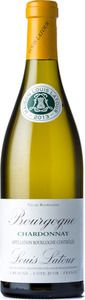 Louis Latour Bourgogne Chardonnay 2014