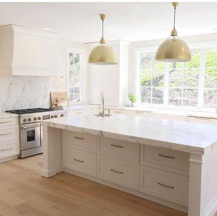 391 best Kitchen images on Pinterest | Kitchen ideas, Kitchen modern ...