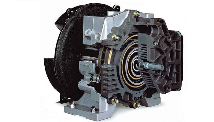 Global Scroll Compressor Market 2017 by Manufacturers, Trends, Size,Share, Growth, Analysis, Forecast to 2022 - https://techannouncer.com/global-scroll-compressor-market-2017-by-manufacturers-trends-sizeshare-growth-analysis-forecast-to-2022/