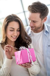 tips para reconquistar a mi esposo