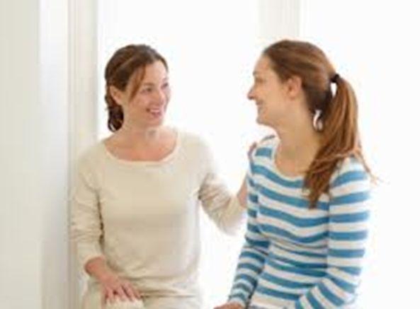 Veja a importância da amizade: http://lucimarestreladamanha.blogspot.com.br/2015/02/a-importancia-da-amizade.html
