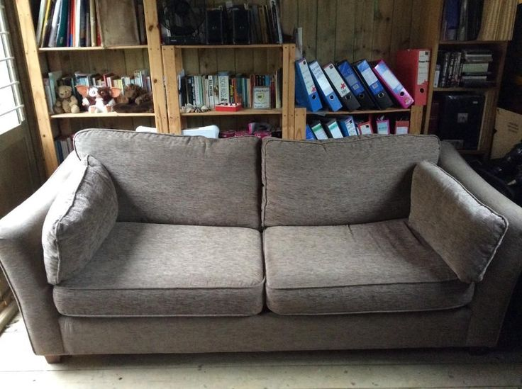 Marks and spencer sofa bed on Gumtree. sofa bed and matching footstool in good clean condition