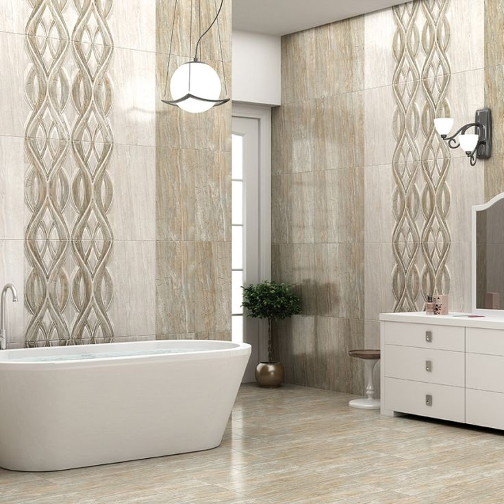 Awesome   Ceramic Wall And Floor Tiles  Digital Tiles Manufacturer India