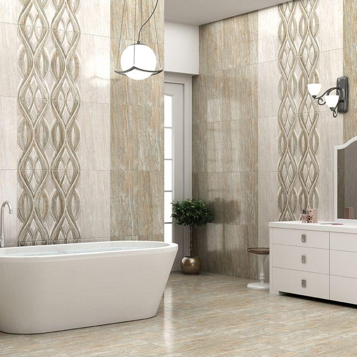 Awe Inspiring 1000 Ideias Sobre Bathroom Designs India No Pinterest Banheiros Largest Home Design Picture Inspirations Pitcheantrous