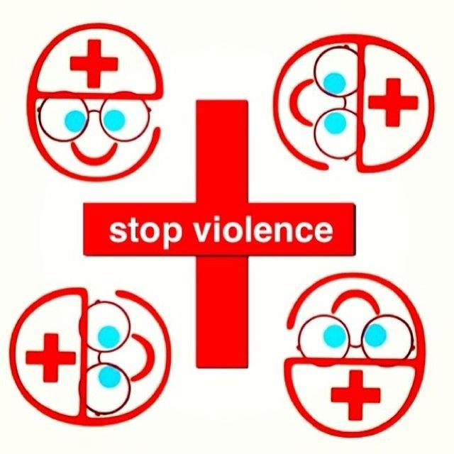 """e"" how many tears before the sadness ends +:(   ""e"" hoeveel tranen nog vooraleer het verdriet eindigt +:(  #MH17"