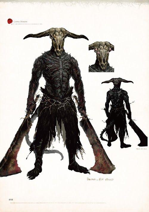 Dark Souls: Design Works (English)