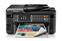 Epson WorkForce WF-3620 driver downloads  Epson WorkForce WF-3620 latest Printer Software and drivers for Microsoft Windows 32 bit and 64 bit and Macintosh OS. Epson WorkForce WF-3620 drivers for windows supported windows operating systems Windows XP 32-bit, Windows XP 64-bit, Windows Vista...  https://www.epsondrivers4.com/wp-content/uploads/2016/12/Epson-WorkForce-WF-3620.jpg https://www.epsondrivers4.com/epson-workforce-wf-3620-driver-downloads/