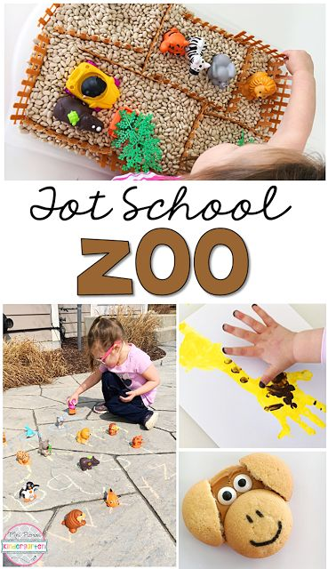 17 best ideas about zoo animal activities on pinterest preschool zoo theme zoo animal crafts. Black Bedroom Furniture Sets. Home Design Ideas