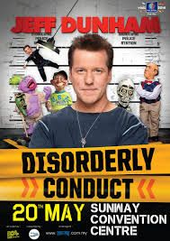 Image result for Jeff dunham