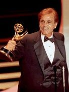 Alex Rocco - Often cast as a villain, he is best known for his portrayal of Moe Greene in The Godfather. lex Rocco was born in Boston and spent time training with such notable teachers as Leonard Nimoy and Jeff Corey to curb his thick Boston accent. He passed away on July 18,2015 at the age of 79.  RIP