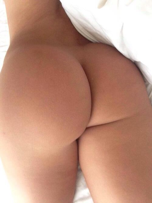massage sexy lady i tyskland