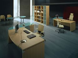Modular Office Furniture in Delhi Is One of the Trendiest Things for Businesses  http://officefurnitureindia.weebly.com/1/post/2013/12/december-17th-2013.html