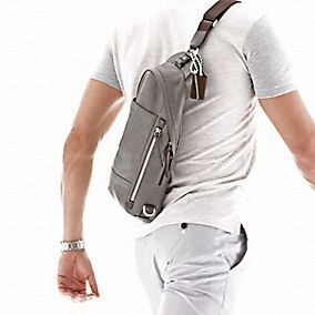 17 Best images about Sling Bag on Pinterest