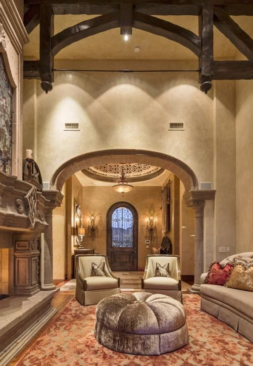 34 Best Mediterranean Luxury Home By Fratantoni Interior Designers Images On Pinterest Luxury