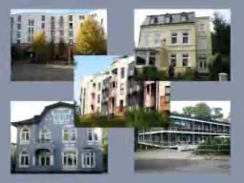 Maler- und Lackiererarbeiten innen und außen, Bodenbelagsarbeiten sowie Wärmedämmung von der Firma Meyer & Waschatz aus 21029 Hamburg, präsentiert von Maler.org
