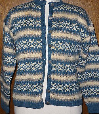 Husfliden 225 http://www.pinterest.com/search/my_pins/?q=225
