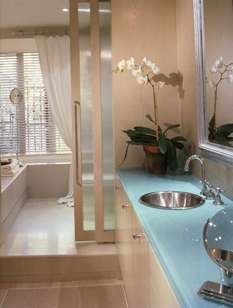 when it comes to planning bathroom designs adelaide homeowners have factors to consider while focusing - Bathroom Designs Adelaide