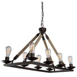 Luminaire suspendu - 15136