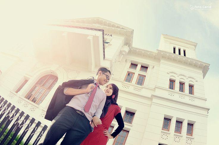 kubisikkan kata Cinta ^^ .  Phone & WhatsApp: 0857 0111 1819 . #FOLLOW Twitter, LINE, Instagram: @fotoceria . PIN BB: 7 d 1 1 8 b 8 a . YM & email: foto.ceria@yahoo.com . Facebook: Foto Ceria . Website: www.fotoceria.com  . follow #twitter #line #instagram #prewedding #couple #wedding #pernikahan #perkawinan #menikah #pengantin #foto #fotografer #weddingphotographer #Yogyakarta #Jogja #love #happy #romantic #smile #ceria #cinta #engagement #CeriaLovers #SharePict