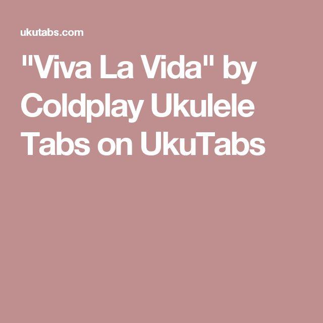 25+ best ideas about Viva La Vida on Pinterest : Coldplay music, Frida calo and Frida kahlo prints